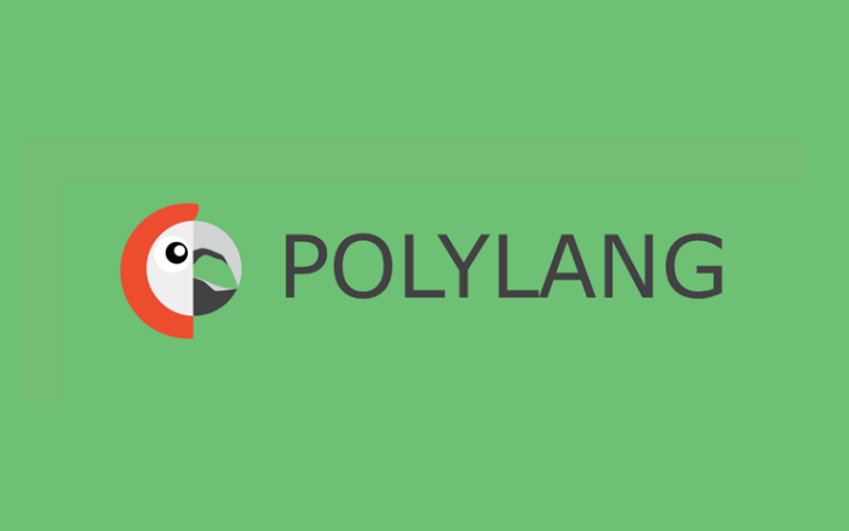 How to have the same slug for multiple languages with Polylang
