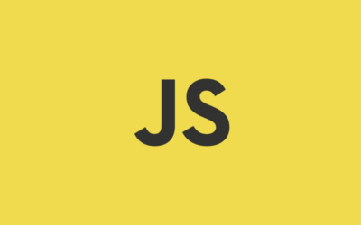 Call a function after an element has been created (jQuery)